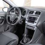 Der neue Volkswagen Polo TDI BlueMotion