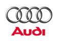 Audi lease auto Groningen