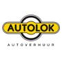 Autolok Logo