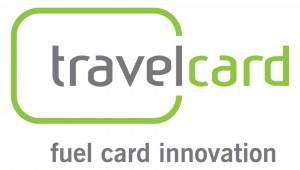 Travelcard_logo_groot