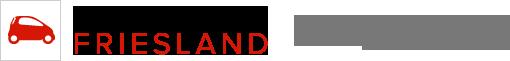 logo shortlease