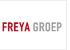 Freya Groep