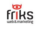 Friks Web en Marketing