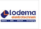 Lodema Elektrotechniek