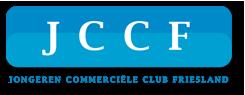 logo jccf