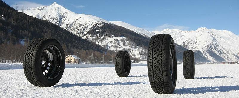 winterbanden-abc