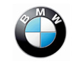 BMW logo lease auto