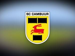 sc-cambuur