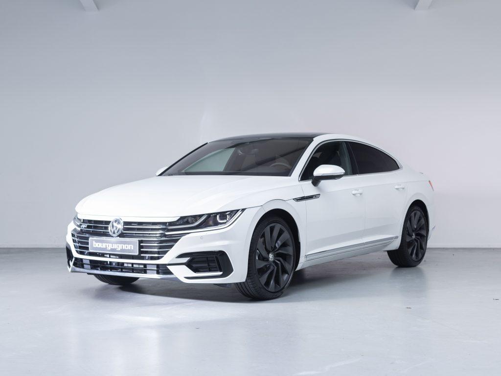 Volkswagen Arteon 1.5TSI Business